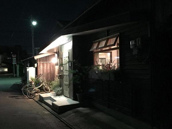 ookami_2017_01_03_2