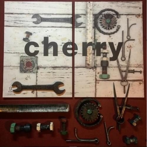cherry_16_0309_01